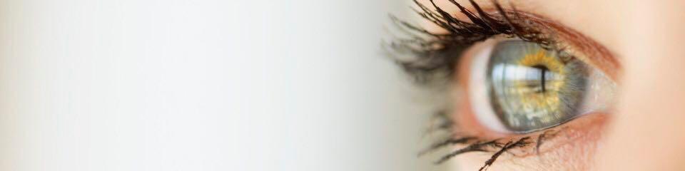 weiche oder harte kontaktlinsen